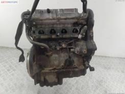 Двигатель Opel Vectra B 1997, 1.6 л, Бензин (X16XEL)