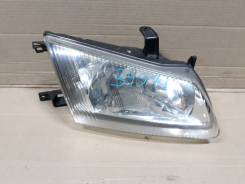 Фара правая Nissan Bluebird sylphy TG10, 16-22R