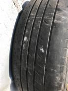 Bridgestone Playz PX-RV, 205/60 R16