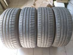 Pirelli P7 EVO, 215/55 17