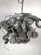 Двигатель Audi A6 C5, 1997, 1.8 л, бензин (AEB)
