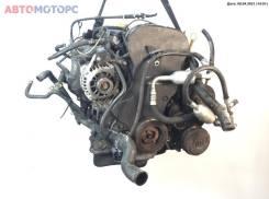 Двигатель Opel Omega B, 1997, 2 л, бензин (X20XEV)