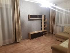 2-комнатная, улица Харьковская 9. Чуркин, частное лицо, 49,0кв.м. План квартиры