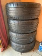 Dunlop Le Mans V, 215-45r17