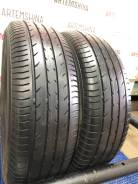Yokohama BluEarth E52, 195/65 R15