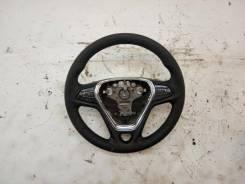 Рулевое колесо без AIR BAG Chery J69-3402010BC J693402010BC