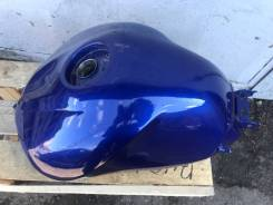 Бак топливный Yamaha YZF-R6 2000 [5EBY241030X2,5EBY241030X2,5EBY241030X1,5EBY241030X1]