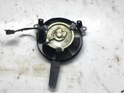 Вентилятор охлаждения Yamaha YZF-R6 2000 [5EB124050000,5EB1240500,5EB1240500,5EB124050000]
