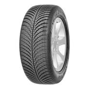 Goodyear Vector 4Seasons Gen-2 SUV, 255/60 R18 108V