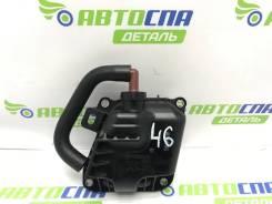 Сепаратор масляный Mazda 3Bp 2019 [P30113570A] Хетчбек 5D Бензин P30113570A