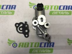 Впускной клапан двигателя Mazda 3Bp 2019 [PYFA14440C] Хетчбек 5D Бензин PYFA14440C