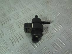 Клапан вентиляции топливного бака Mercedes-Benz W212 Mercedes-Benz W212 2010 [a2124702493]