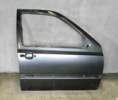 Дверь передняя правая VW Vento
