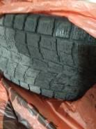 Dunlop Graspic DS2, 245 70 16