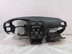 Торпедо Ford Focus 2 2004-2011 [1567503] 1567503