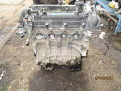 Двигатель (ДВС) Kia Ceed II (JD) 2012-2018 [Z79412BZ00]