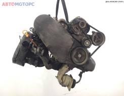 Двигатель Volkswagen Polo (1994-1999) 1999, 1.4 л, Бензин (AKV)