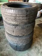 Bridgestone Potenza, 205/50 R16