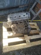 Двигатель Дайхатсу териос HC