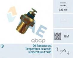 Датчик Температуры FAE арт. 32200 32200