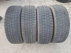 Dunlop Winter Maxx, 215/60 R17