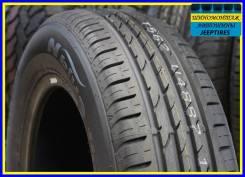Nexen/Roadstone N'blue HD Plus, R15 195/65