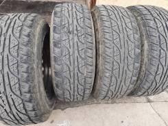 Dunlop Grandtrek AT3, 275/70R16 114T