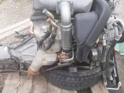Двигатель в сборе Lend Cruiser Prado KZJ95W 1KZTE