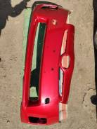 Передний бампер Toyota Prius 30