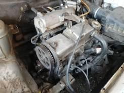 Продам двигатель в сборе на ваз 2108-2115