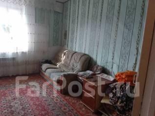 2-комнатная, улица Новожилова 5. Борисенко, агентство, 45,0кв.м.