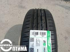 Nexen N'blue HD, 195/65R15