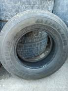 Bridgestone Dueler H/T 689, 245/70R16