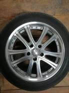 Комплект колёс на17
