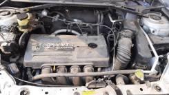Двигатель Toyota Corolla, OPA, RAV4, Corolla Spacio, Vista, WISH, Alli