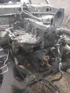 Двигатель 1g-eu по запчастям