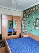 3-комнатная, проспект Мира 43. Центральный, частное лицо, 64,0кв.м.