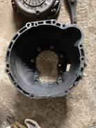 Колокол МКПП 1G серии под w55,57,58 коробку