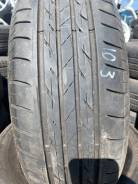 Bridgestone, 205/65/15