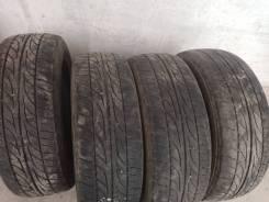 Dunlop SP Sport LM703, 195/65R15 91H