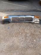 Продам Бампер Toyota Hilux Surf 1991 в Находке
