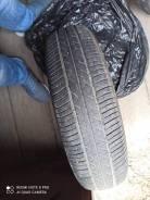 Bridgestone B250, 165/70R14