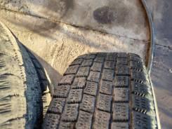 Комплект колес 215/60/R16