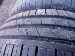 Hankook Kinergy Eco K425, 195/65/15