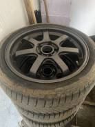 Комплект колёс с дисками Rota оригинал
