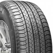 Michelin Latitude Tour HP, 235/55 R19 101V
