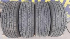 Dunlop Winter Maxx SJ8, 275/65 R17 115Q