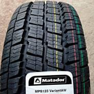 Matador MPS-125 Variant All Weather, C 195/70 R15 104/102R