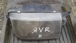 Фара RVR 11037667