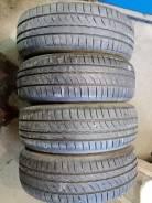 Pirelli, 185 60 R15